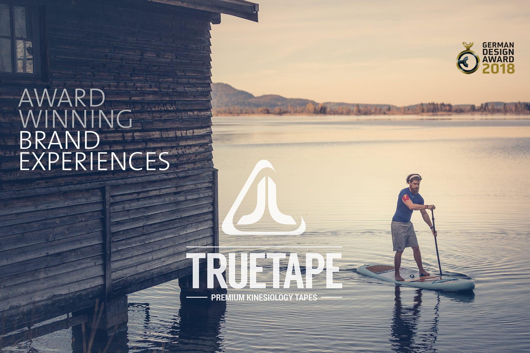 ahackenberg design true tape home full