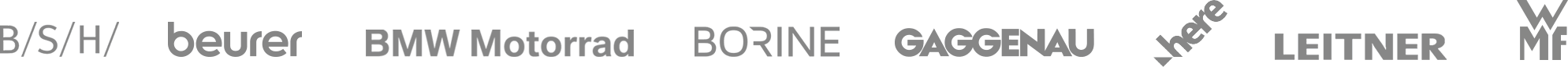 logos ahackenberg design
