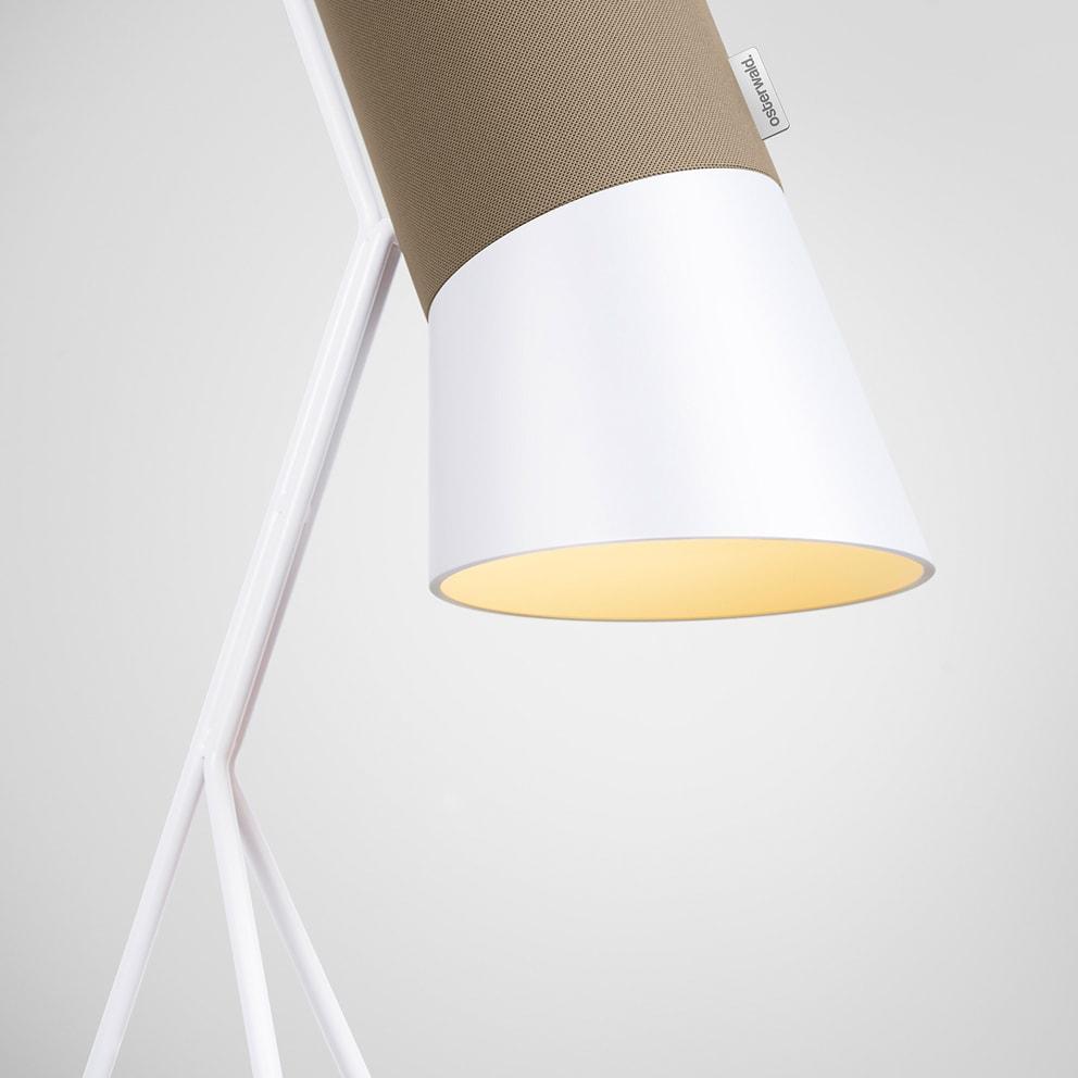 osterwald lampe ahackenberg