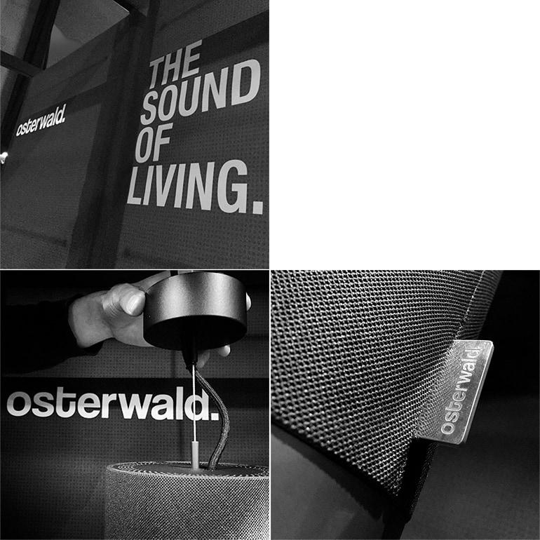 osterwald connected furniture praesentation 01 1
