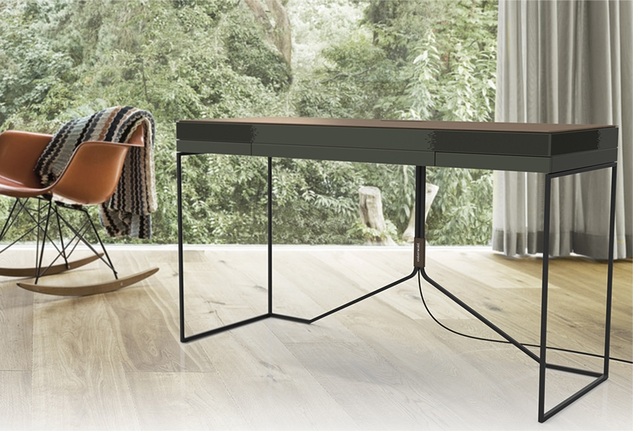 osterwald connected furniture salierbarkeit 01