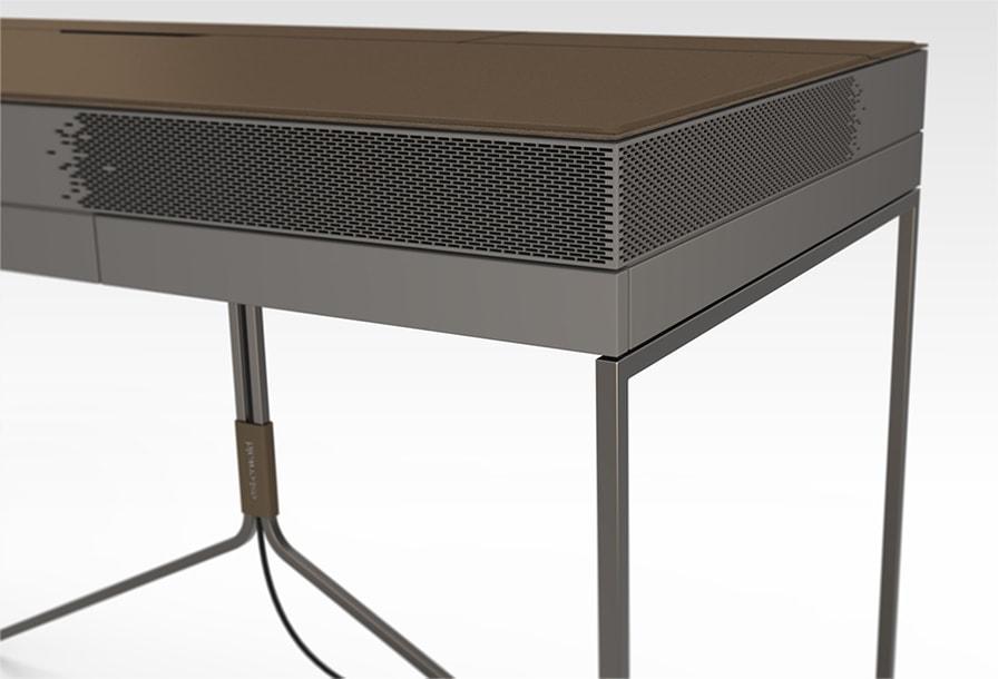 osterwald connected furniture salierbarkeit 02