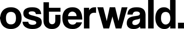 osterwald logo