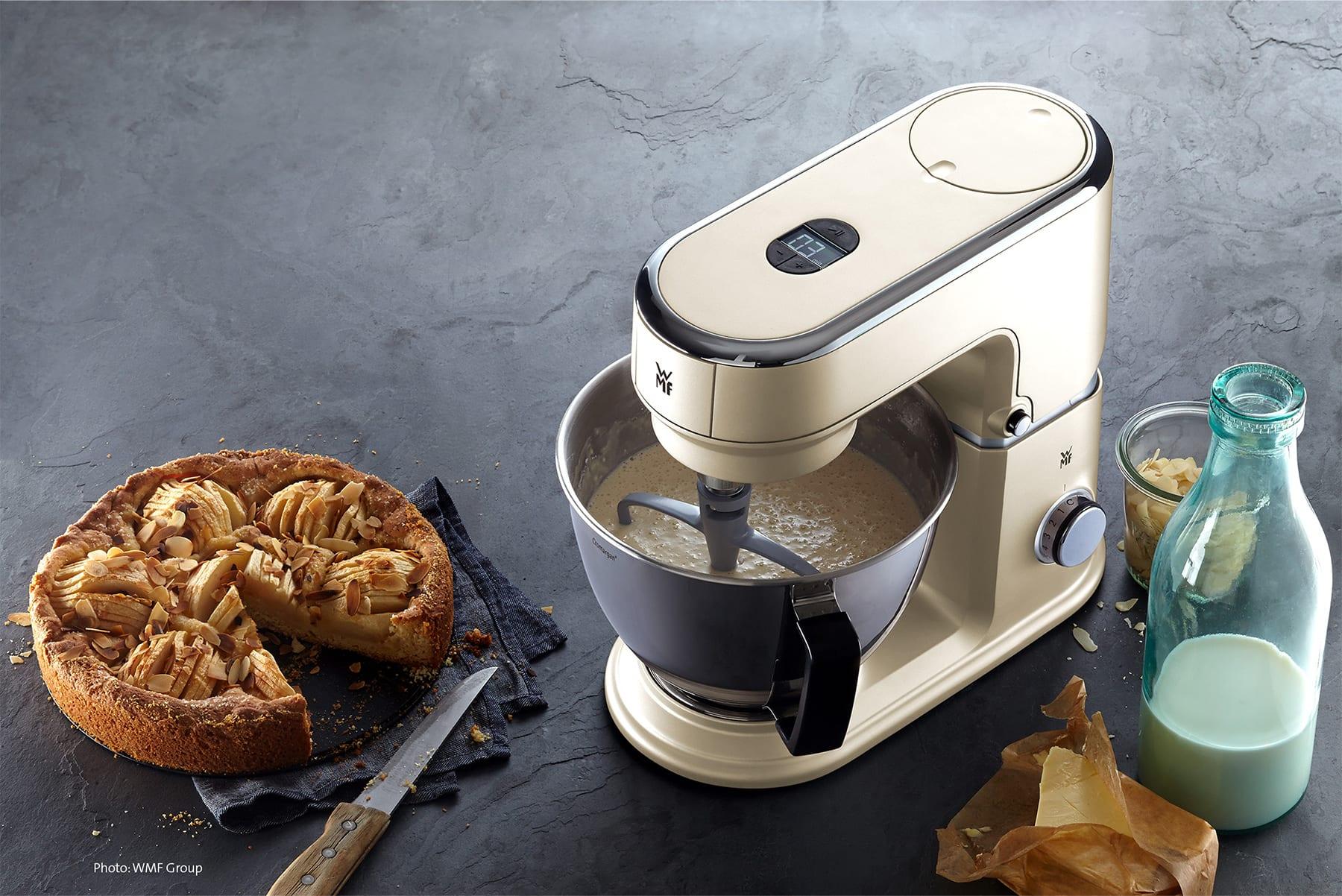 wmf küchenmaschine 001