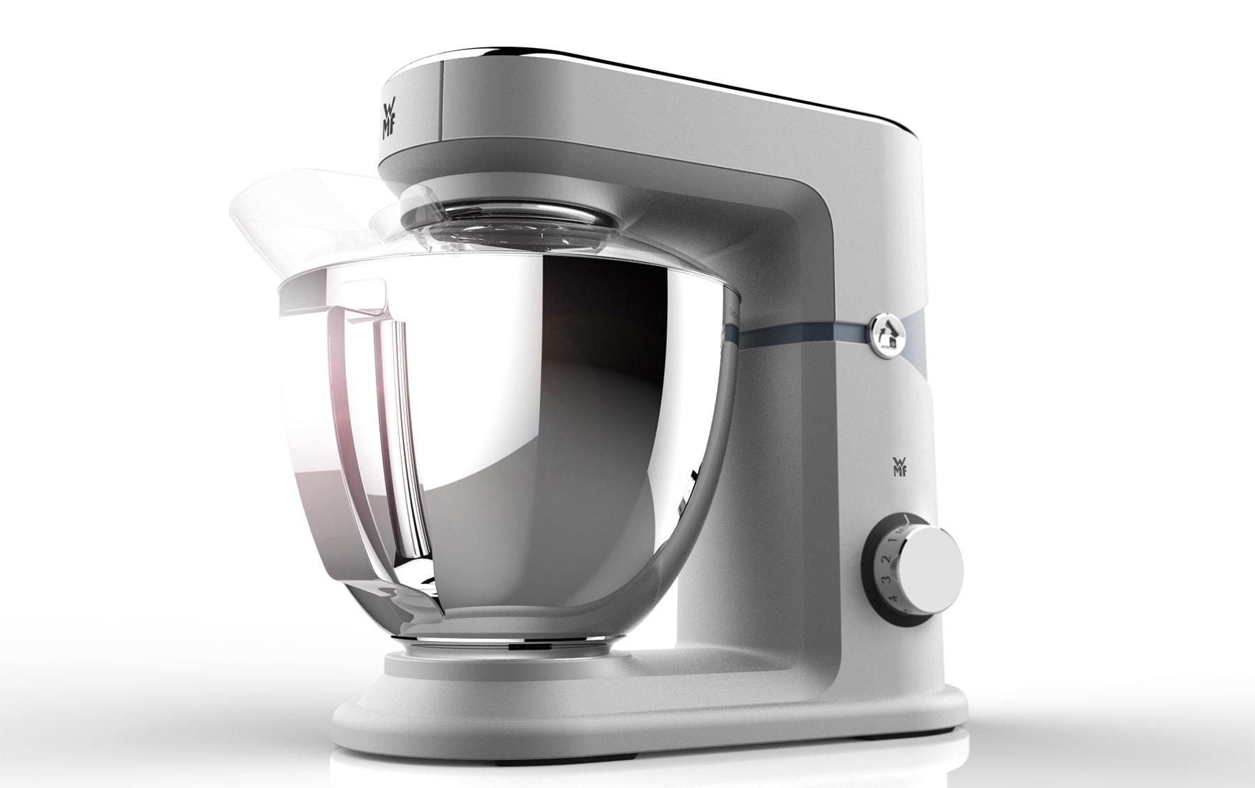 wmf küchenmaschine 002