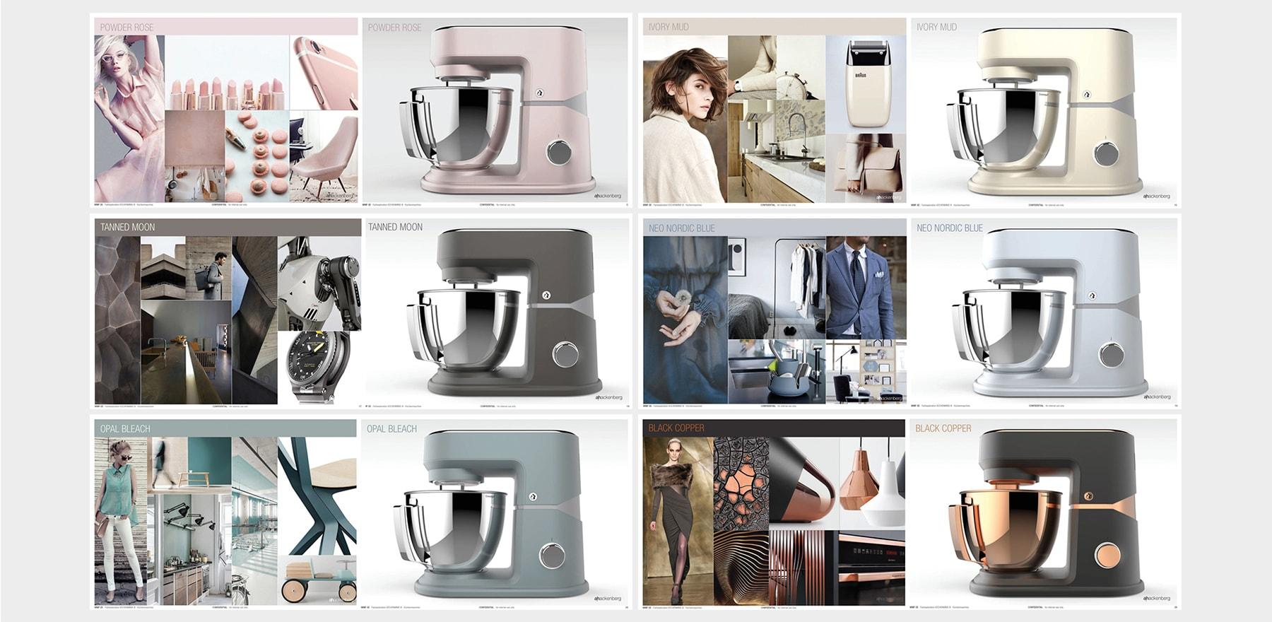 wmf küchenmaschine 004