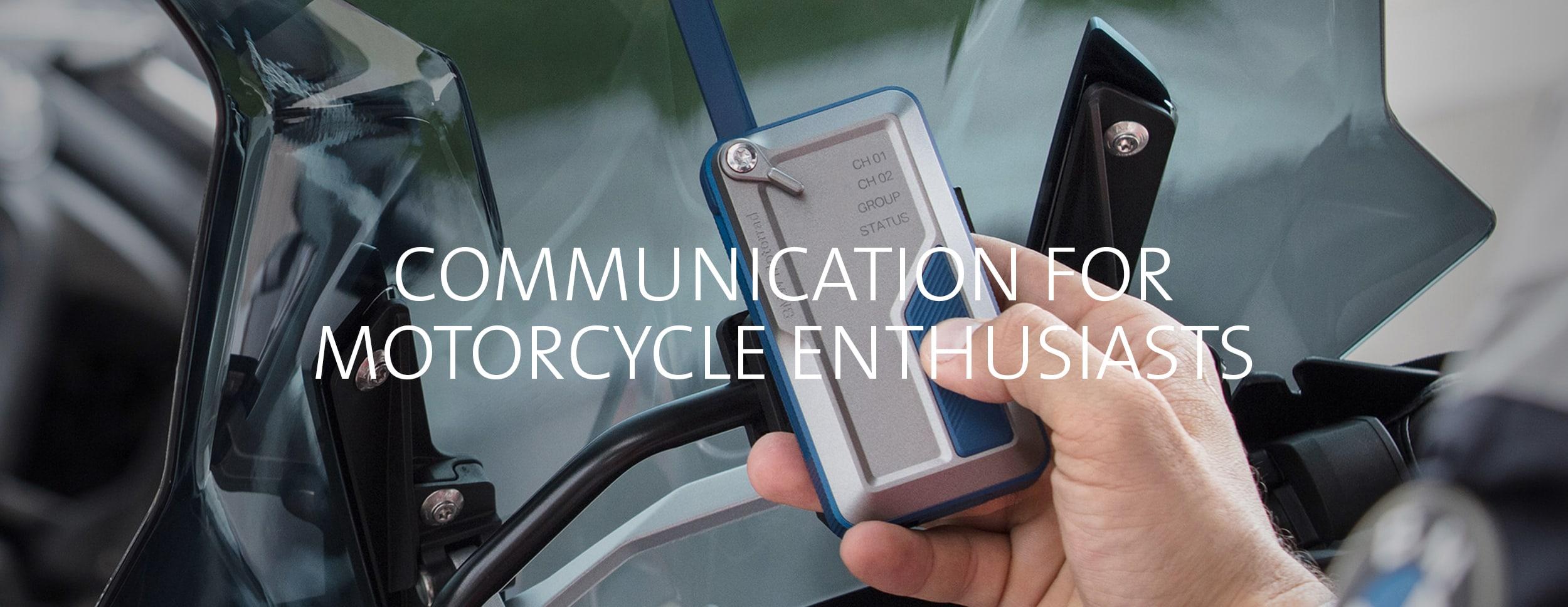ahackenberg design bmw motorrad kommunikationsmodul bike to bike 002